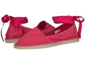 Havaianas Origine Slim Espadrille Women's Flat Shoes