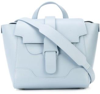 Senreve mini Maestra backpack