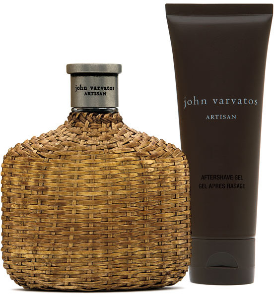John Varvatos 'Artisan' Gift Set ($109 Value)