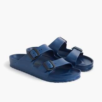 J.Crew Birkenstock® Arizona waterproof EVA sandals