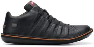 Camper elasticated low-top sneakers