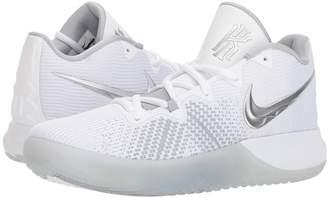 Nike Kyrie Flytrap Men's Basketball Shoes