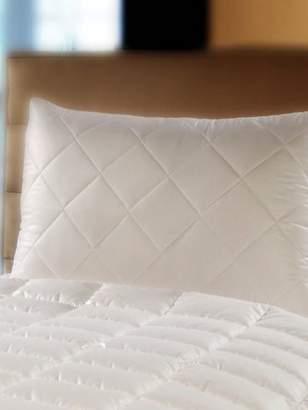 Brinkhaus Morpheus Cotton 95°C standard pillow