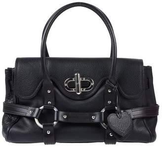 Luella Handbag