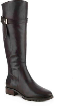 Karl Lagerfeld Paris Shiloh Boot - Women's