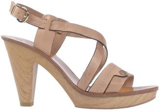 Nero Giardini Sandals - Item 11549294LW