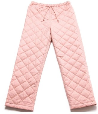 Pink Label Jerrica Lounge Pants