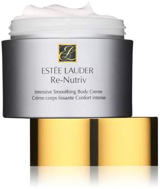 Estee Lauder Re-Nutriv Intensive Smoothing Body Creme (300ml)