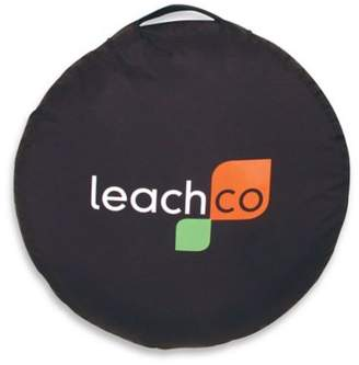 Leachco® Snoogle® Travel Bag in Black $19.99 thestylecure.com
