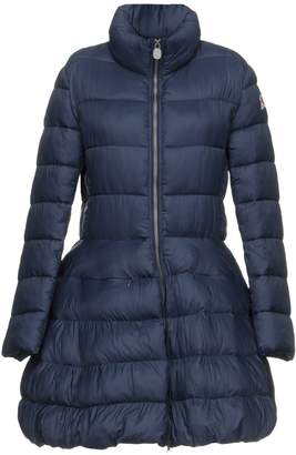 Invicta Synthetic Down Jackets - Item 41813567