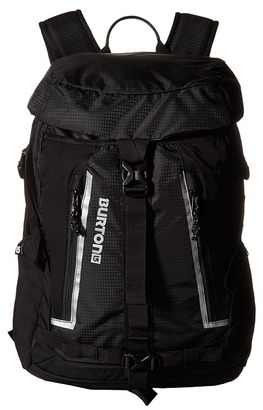 Burton - Day Hiker Pinnacle 31L Day Pack Bags $124.95 thestylecure.com