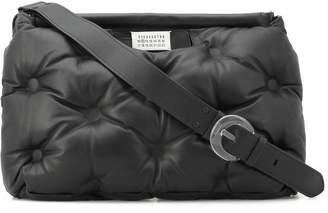 Maison Margiela Large Glam Slam Bag