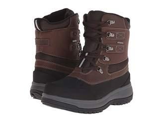 Maine Woods Frost Men's Boots