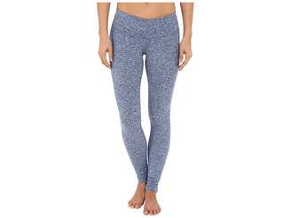 Columbia Luminescencetm Spacedye Legging Women's Casual Pants