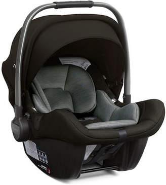 Nuna PIPA; Lite Car Seat