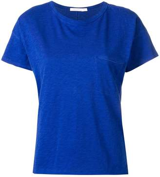 Rag & Bone chest pocket T-shirt
