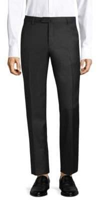 Isaia Sanita Basic Trouser
