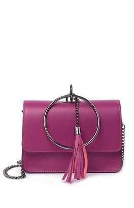 Persaman New York Leonone Leather Crossbody Bag. Nordstrom Rack ... 8f25847b81292