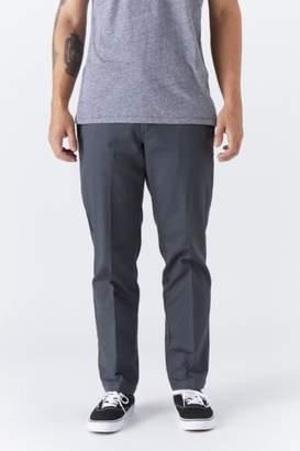 Dickies Industrial Slim Work Pants