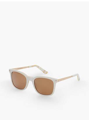 Talbots Park Sunglasses