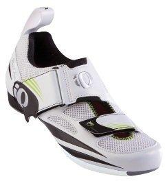 Pearl Izumi Women's Tri Fly IV Cycling Shoe