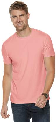 Sonoma Goods For Life Men's SONOMA Goods for Life Supersoft Regular-Fit Crewneck Tee