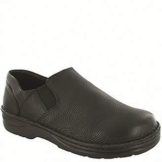 Naot Footwear Eiger Scandinavian Men Loafers Shoes