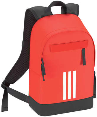 adidas Classis 3 Stripes Backpack