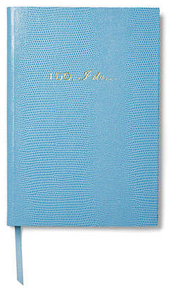 Sloane Stationery I Do - I Do Notebook - Baby Blue