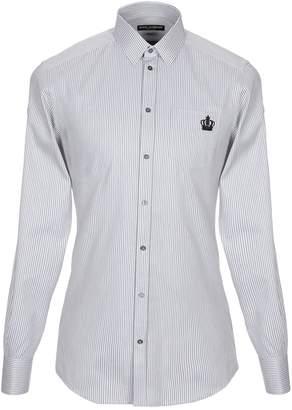 Dolce & Gabbana Shirts - Item 38823784QI