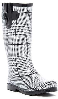 Nomad Footwear Drench Waterproof Rain Boot