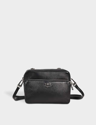 Zadig & Voltaire Boxy XL bag