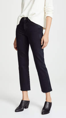 MiH Jeans Cult Jeans