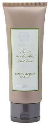 Antica Farmacista (アンティカ ファルマシスタ) - Antica Farmacista ハンドクリーム レモン、バーベナ&シダー 74mL