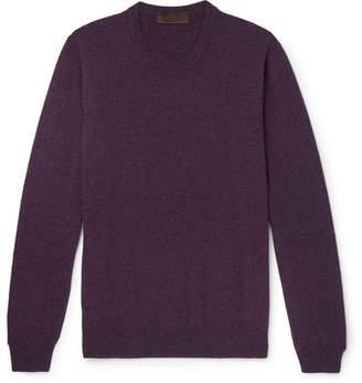 Altea Cashmere Sweater