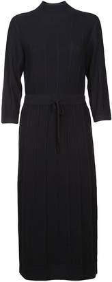 A.P.C. Vivianne Dress