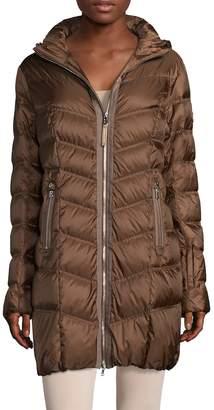 Bogner Women's Clara-D Jacket