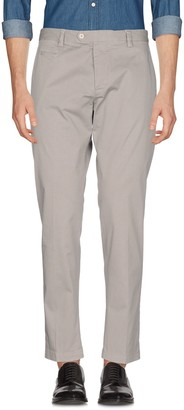 Exibit Casual pants