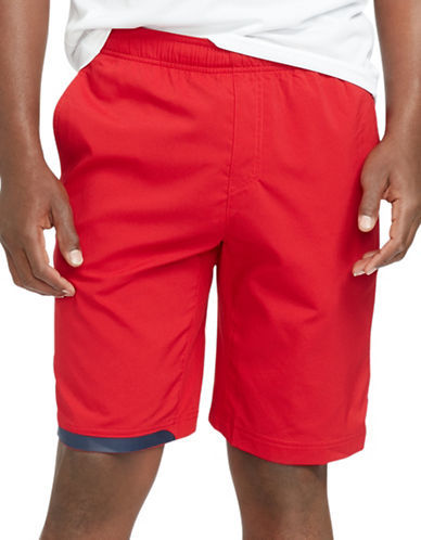 Polo Sport All-Sport Shorts