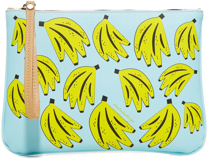 designer handbags for sale 8879  Leo Studio Design Clutch