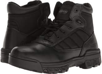 Bates Footwear 5 Tactical Sport Women's Work Boots