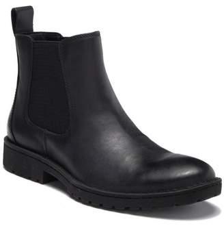 Børn Julian Leather Chelsea Boot