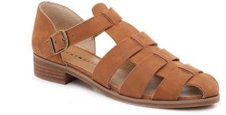 Lucky Brand Camale Sandal - Women's