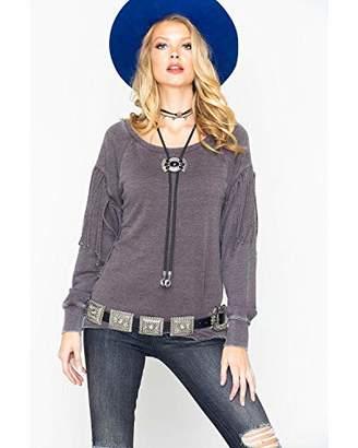Ariat Women's Aurora Pullover
