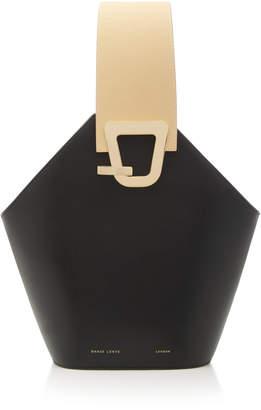 Lente Danse Johnny Bucket Bag