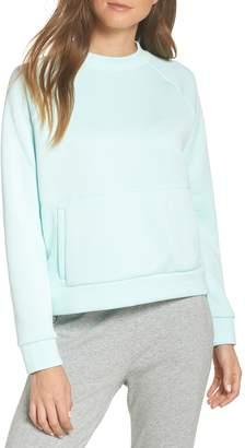 Zella Tech Girl Pullover