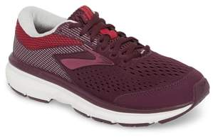 Brooks Dyad 10 Running Shoe