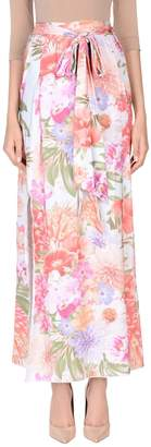 Cuplé Long skirts