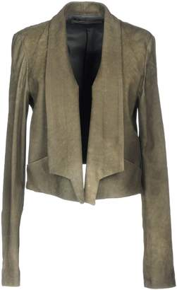 Superfine Blazers - Item 49298696MJ