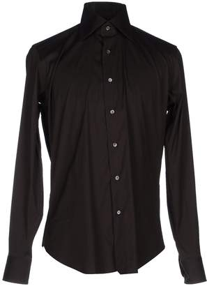 Lexington Shirts - Item 38566318